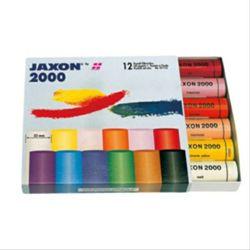 Jaxon Ölmalkreiden 12er