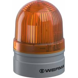 Werma Mini TwinLIGHT 26031074