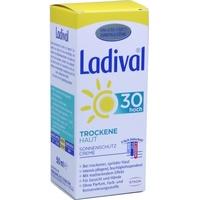 STADA Trockene Haut Creme LSF 30 50 ml