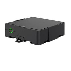 AXIS W800 SYSTEM CONTROLLER für Body Worn Kameras