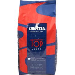 Lavazza Top Class, Bohne 1 kg