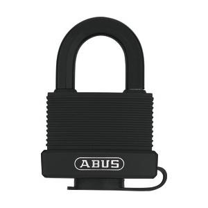 ABUS Aqua Safe 70IB/45 gleichschließend