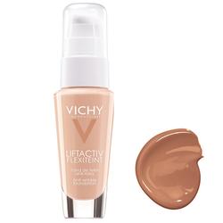 VICHY LIFTACTIV Flexilift Teint 55 30 ml