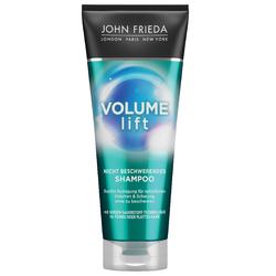 John Frieda Volume Lift Nicht Beschwerendes Shampoo 250 ml