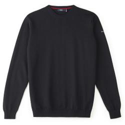 Henjl - Skalite Black - Pullover - Größe: M