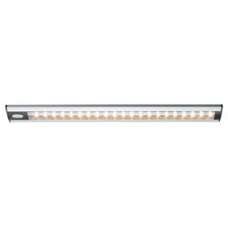 LED-Schrankleuchte (BHT 47x1x7 cm)