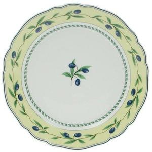 Hutschenreuther Medley Frühstücksteller Valdemossa 19 cm Medley 02013-720354-10019