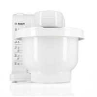 Bosch MUM4 MUM4405 weiß
