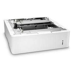 HP Papierzufuhr L0H17A, 550 Blatt Kapazität - HP Gold Partner