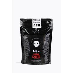 Solino Harar Kaffee 200g