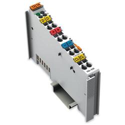 WAGO 750-630 SPS-Geberkarte 750-630 1St.