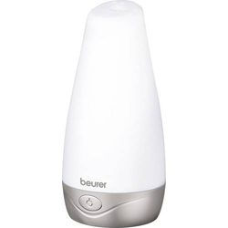 Beurer LA 30 Aroma-Luftbefeuchter 15m² Weiß