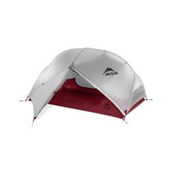 Msr - Hubba Hubba NX  - Wander-/Trekking Zelte