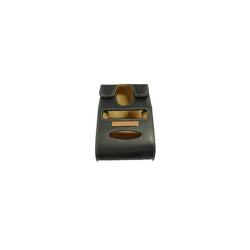 Etui / Gürteltasche für SPP-R200 Serie