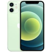 Apple iPhone 12 mini 64 GB grün