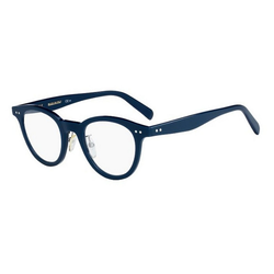 CELINE Brille CL 41460