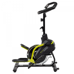 Duke Fitness Stepper