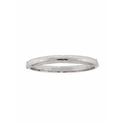 Adelia´s Armband 925 Silber Armreif, Silberschmuck für Damen