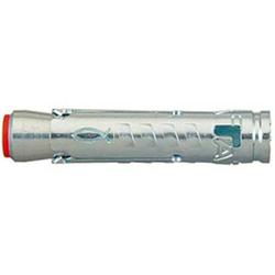 Fischer TA M6 Schwerlastanker 49mm 10mm 90245 50St.