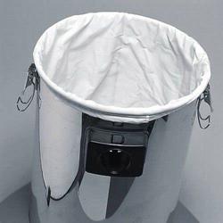 Lavor 3.752.0182 Staubsauger-Filter