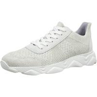 LLOYD ADMON Sneaker mit herausnehmbarem Fußbett 43