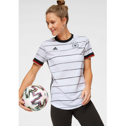 adidas Performance Trikot EM 2020 DFB Heimtrikot Damen