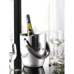 Weinkühler Casa Nova