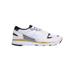 Saucony Saucony Azura Sneaker Sneaker 44.5