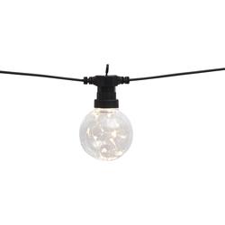 STAR TRADING LED-Lichterkette LED Lichterkette