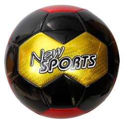 NSP Fußball Deutschland,Gr.5,PVC,unauf