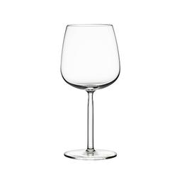 Iittala Senta Rotweinglas 380 ml 2er-Pack