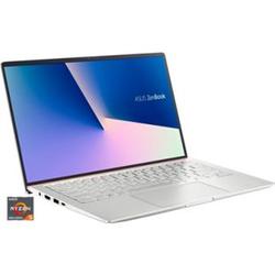 ASUS Notebook ZenBook 14 (UM433IQ-A5028T)