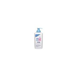SEBAMED BABY & KIND Pflegelotion 200 ml