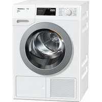 Miele TCH 630 WP Eco XL