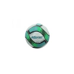 STAR MINI Fussball