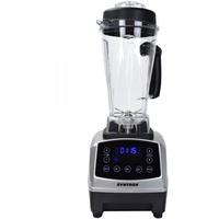 Syntrox Digital Küchen-Chef MX-1500W-D