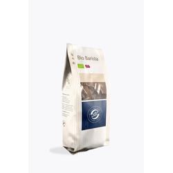 Kaffee Braun Barista Bio