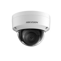 HIKVISION IP-Tag/Nacht-Dome-Kamera DS-2CD2185FWD-IS(2.8mm) WLAN