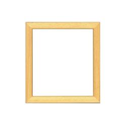 FIX-IT Knete Holzrahmen 1295/8x8 cm