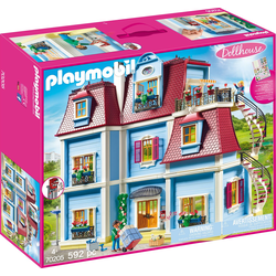 Playmobil Mein Grosses Puppenhaus, Playmobil