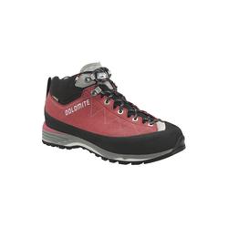 Dolomite Dolomite DOL Wanderschuhe Torq Lite GTX W's Shoe Outdoorschuh UK 6 EU 39.5