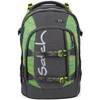 satch pack Stripe Hype