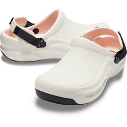 Crocs Crocs Bistro Pro LiteRide Clog Arbeitsschuh 48-49