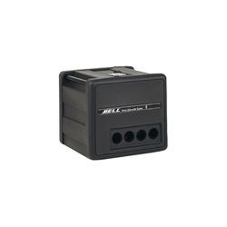 Bell V5SL Stereo-Subwoofer