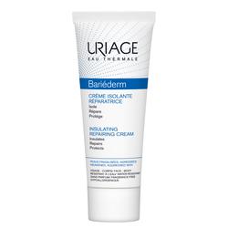 Uriage Creme Bariéderm Crème Isolante Réparatrice