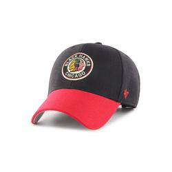 '47 Brand Trucker Cap Relaxed Fit NHL Chicago Blackhawks