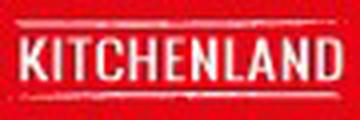 kitchenland.de