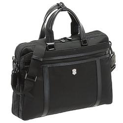 Victorinox Werks Professional 2.0 Laptoptasche 40 cm - schwarz