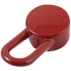 hansgrohe  Axor Uno Color Griff 13290430 für Waschtisch-, Küchen- und Bidetmischer