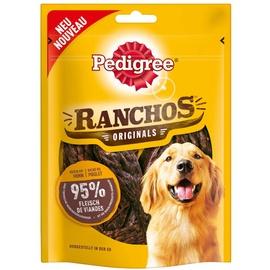 PEDIGREE Ranchos Originals Huhn 70 g